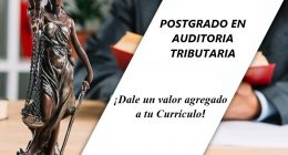 BANNER WEB POST AUDITORIA